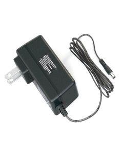 Power 230/110VAC-24VDC